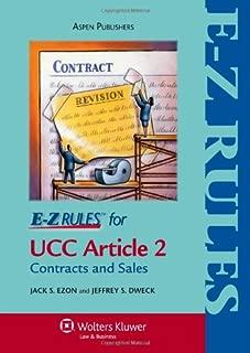 ez contracts