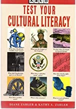 Test your cultural literacy
