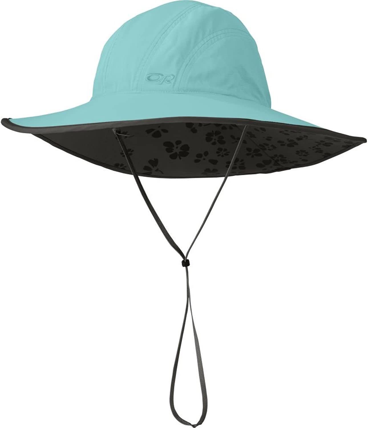 Outdoor Research Women's Oasis Sombrero Hat