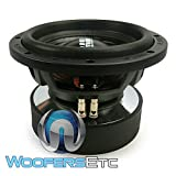 Sundown Audio U-18 D2 18' 1500W RMS...