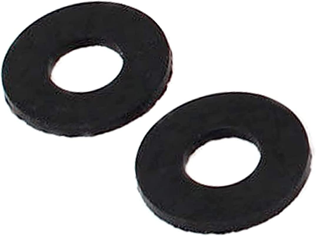 Shower Head Hose Nut Rubber O Ring Washer 20mm O.D 1//2 Inch BSP