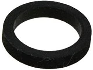 MAYVILLE ENGINEERING CO 0809407 Met Grommet Tool