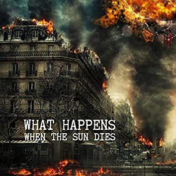 What Happens When the Sun Dies