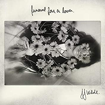 Funeral For A Lover