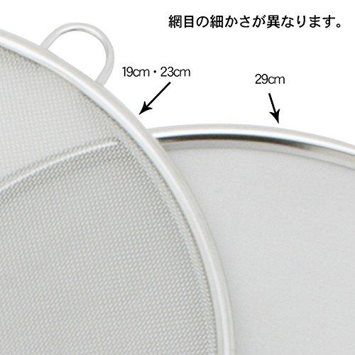 IKESHO(イケショウ)『日本製キッチンネット(KD271)』