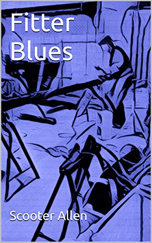 Fitter Blues (English Edition)