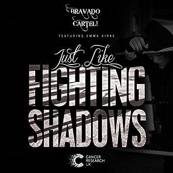Just Like Fighting Shadows (feat. Emma Kirke)