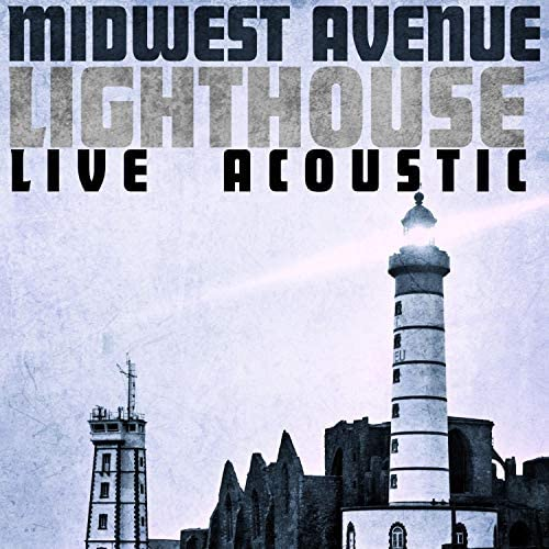Midwest Avenue