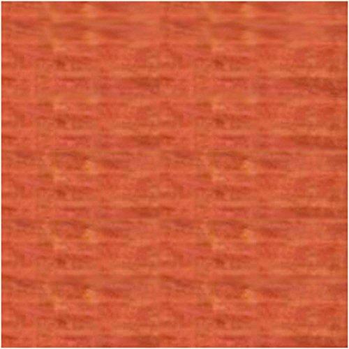 アサヒペン 水性ウレタンニス 100ML マホガニー 9018189