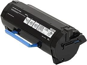 Toner Spot Remanufactured Toner Cartridge Replacement for Konica Minolta Bizhub 4050 Bizhub 4750 TNP44 A6VK01F