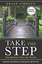 Best take the step the bridge will be there Reviews