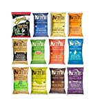 TDP Specialties Supervariety Kettle Pack 1.5 Oz Organic, Non GMO, Every Flavor...
