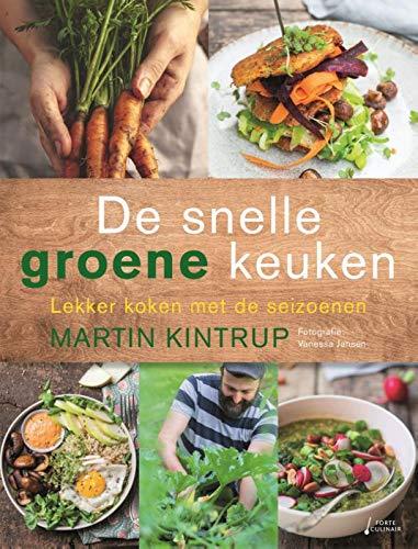 ikea groen keuken