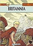 Britannia (Alix)
