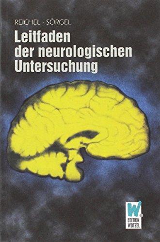 Leitfaden der neurologischen Untersuchung