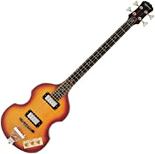 Epiphone Viola Bass VS エレキベース