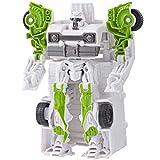 Energía Serie Armada Transformación Transformación Figura Figura Robot Modelo Juguetes para Niños