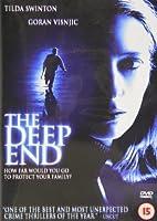 The Deep End [DVD]