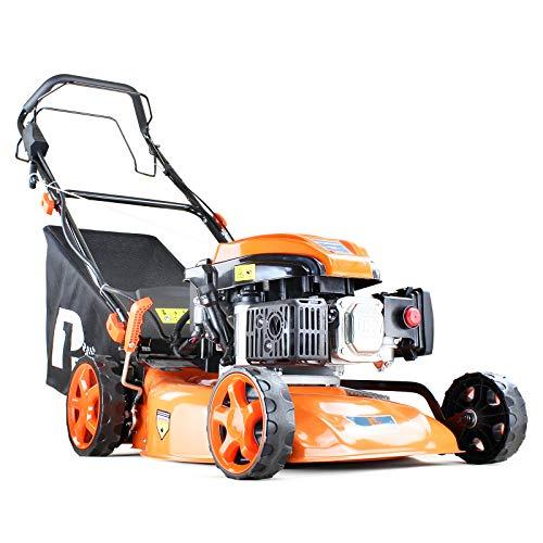 Hyundai Engine P1PE P4600SPE 139cc Petrol Lawn mowers