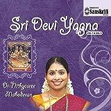 Sri Devi Yagna, Vol. 7 & 8