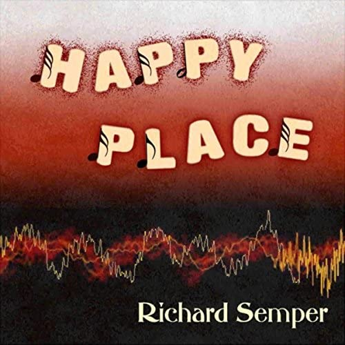 Richard Semper