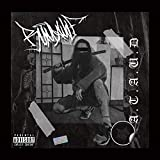 Inax (feat. Shugensolo) [Explicit]