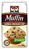Cookie Mixes Review and Comparison