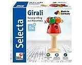 Selecta 61027 Girali