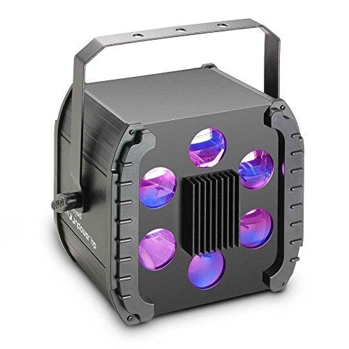 Cameo Moonflower HP - RGBW High Power LED Effekt