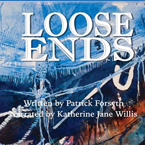 Loose Ends Titelbild