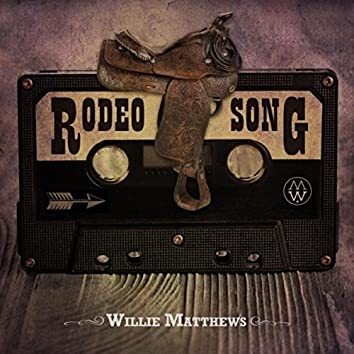 Rodeo Song