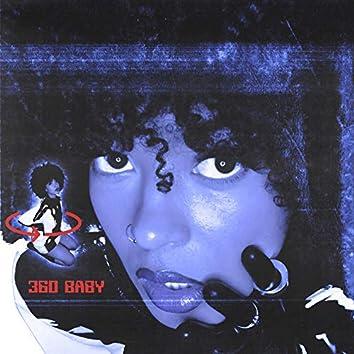 360 Baby
