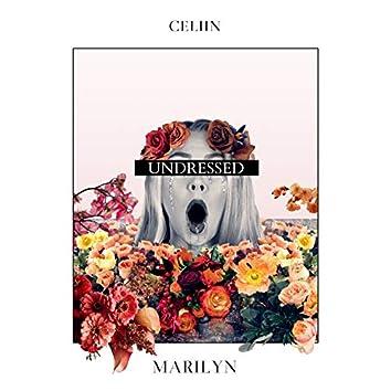 Marilyn (Undressed)