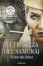 La tristeza del samurai (Best Seller