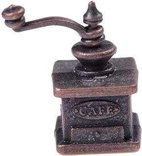 vintage coffee grinder uk