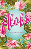 Aloha (Umbriel narrativa)