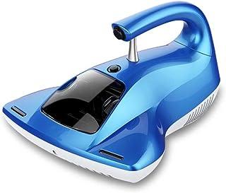 Ange-Y van hoge kwaliteit Handheld snoer Cleaner met UV-licht - Kills 99,9 procent van de bacteriën en huisstofmijt - 15 k...