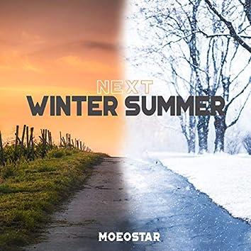 Next Winter Summer