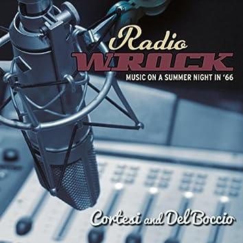 Radio Wrock