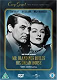 Mr. Blandings Builds His Dream House [Import anglais]