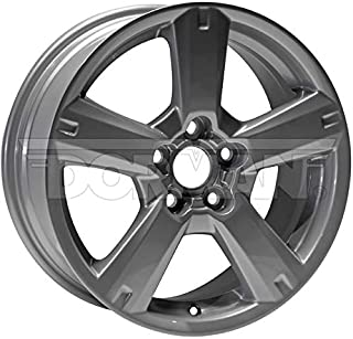 Dorman - OE Solutions 939-817 17 x 7 In. Painted Alloy Wheel