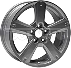 Dorman - OE Solutions 939-817 17 x 7 In. Painted Alloy Wheel
