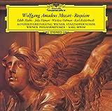 Mozart: Requiem In D Minor K.626 [Vinilo]