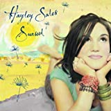 Sunseed by Hayley Sales (2008) Audio CD