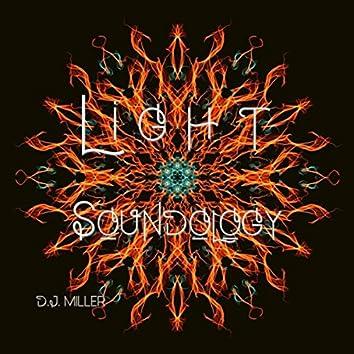 Light Soundology