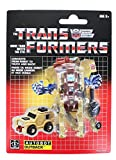 Transformers Vintage G1 Legion Class Autobot Outback