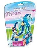 Playmobil 6169 Princess Luna -