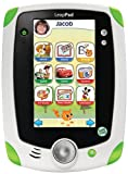 Leapfrog Leappad Explorer Tablet (green) (In Inglese)