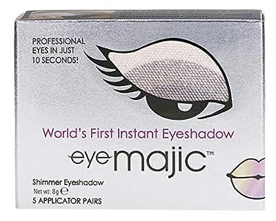 Eye Majic Instant-Lidschatten leichtes