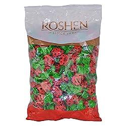 Roshen Ladybug Jelly Candies